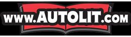 AutoLit Store