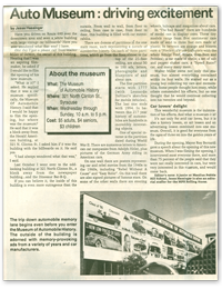 29-article