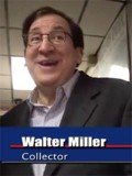 Walter-Miller-Collector