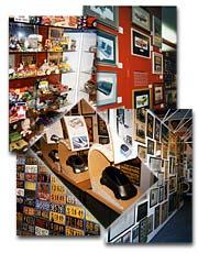 index_exhibition