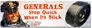 044_generals