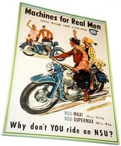 002_nsu_motorcycles