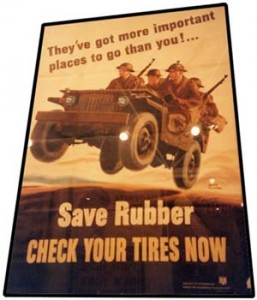 005_save_rubber