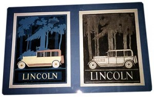 018_poster_lincoln