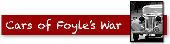 quiz-foyles-war