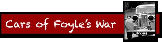 quiz-foyles-war