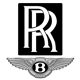 Rolls Royce - Bentley