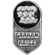 Graham Paige