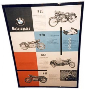 001_bmw_motorcycles